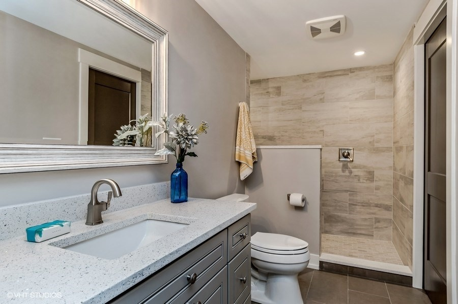 18_706WellnerRoad_8_Bathroom_LowRes.jpg