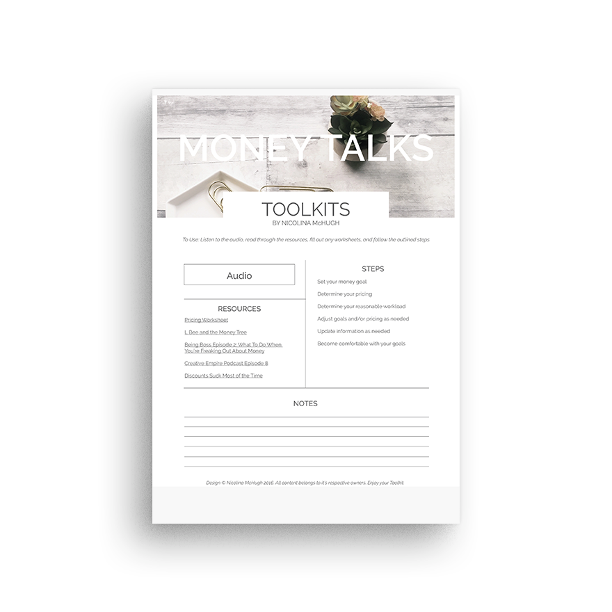 Money-Talks-Toolkit.png