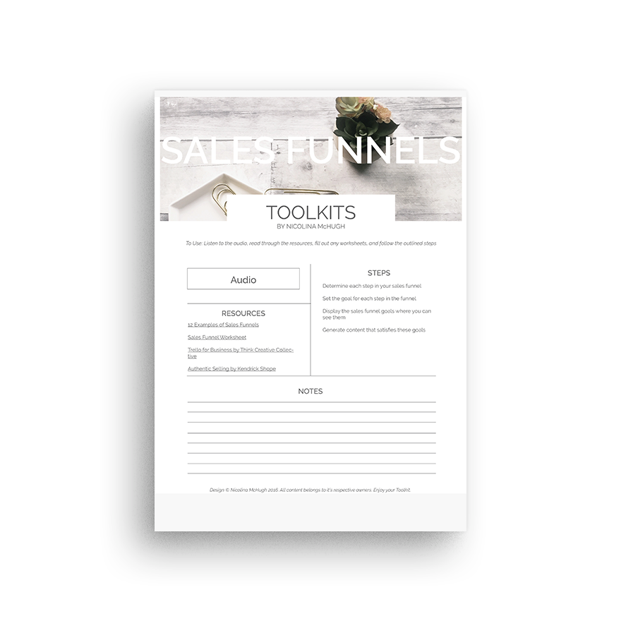 Sales-Funnels-Toolkit.png