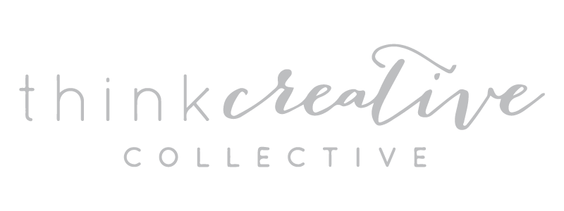 Think-Creative-Collective