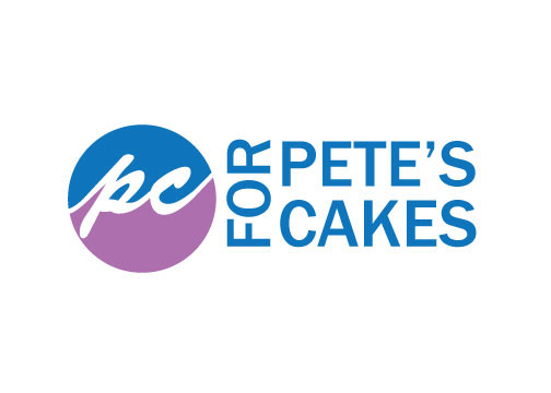 For_Petes_CAkes.jpg