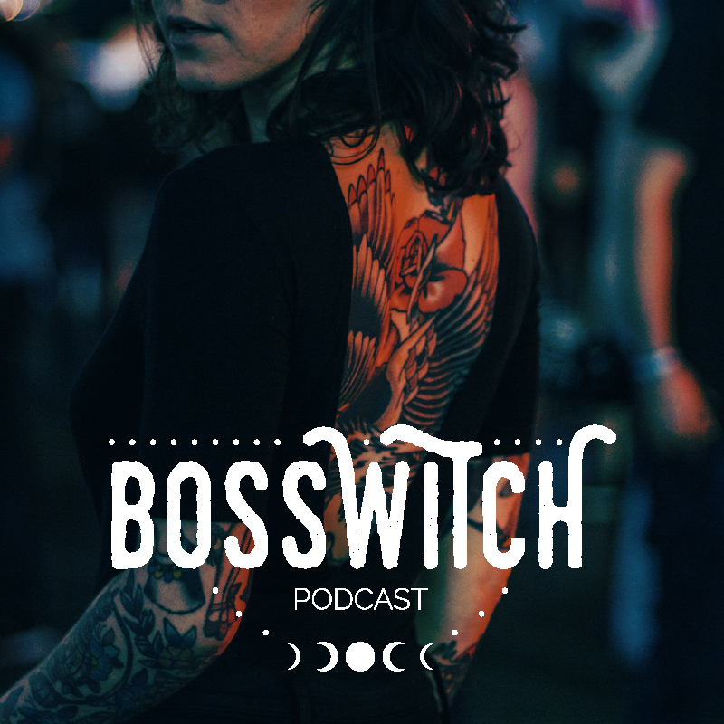Bosswitch Podcast.jpg
