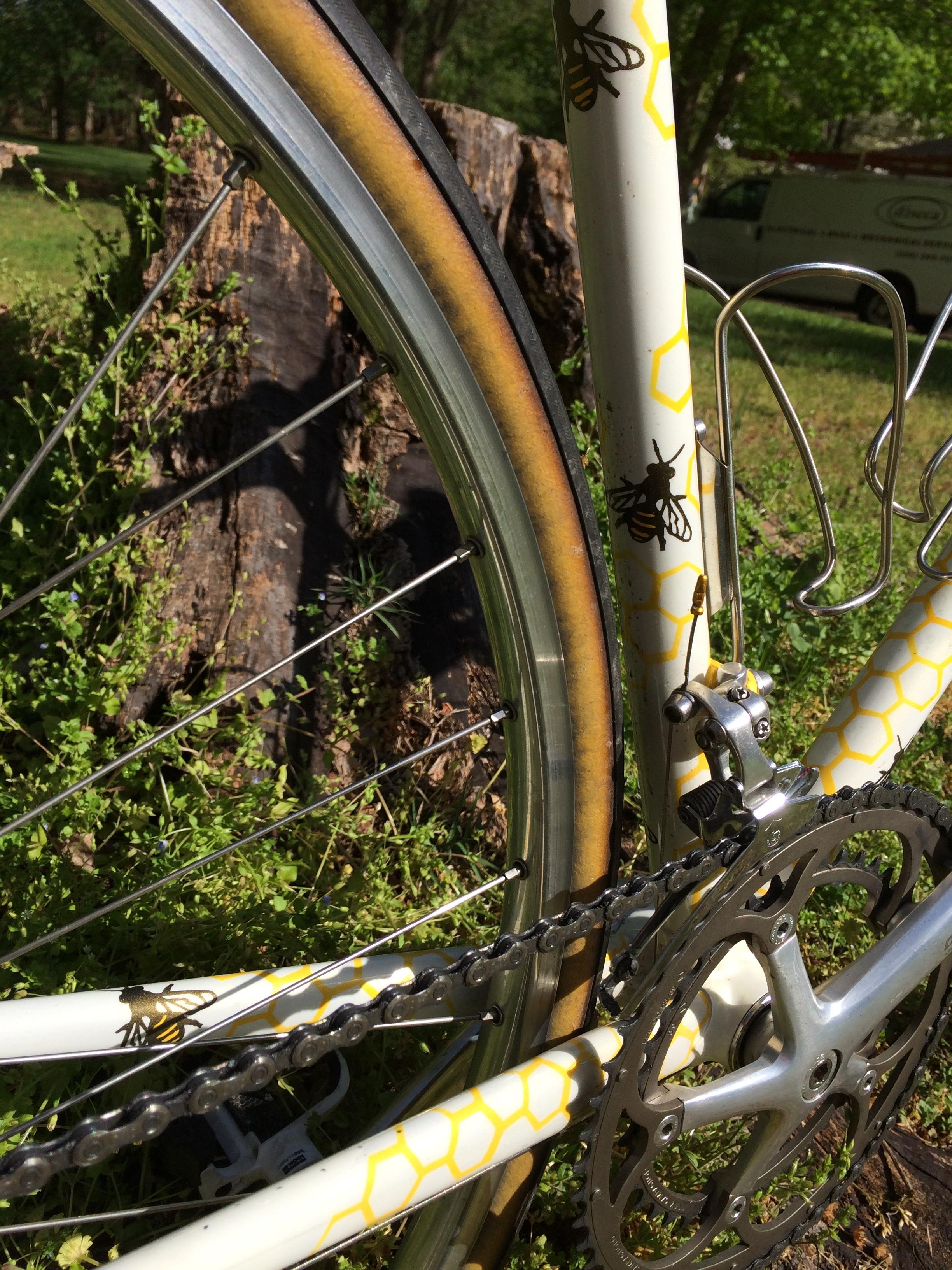 Dogwood-Cycleworx-steel-road-bicycle-columbus-tubing-custom-hand-made-3.jpg