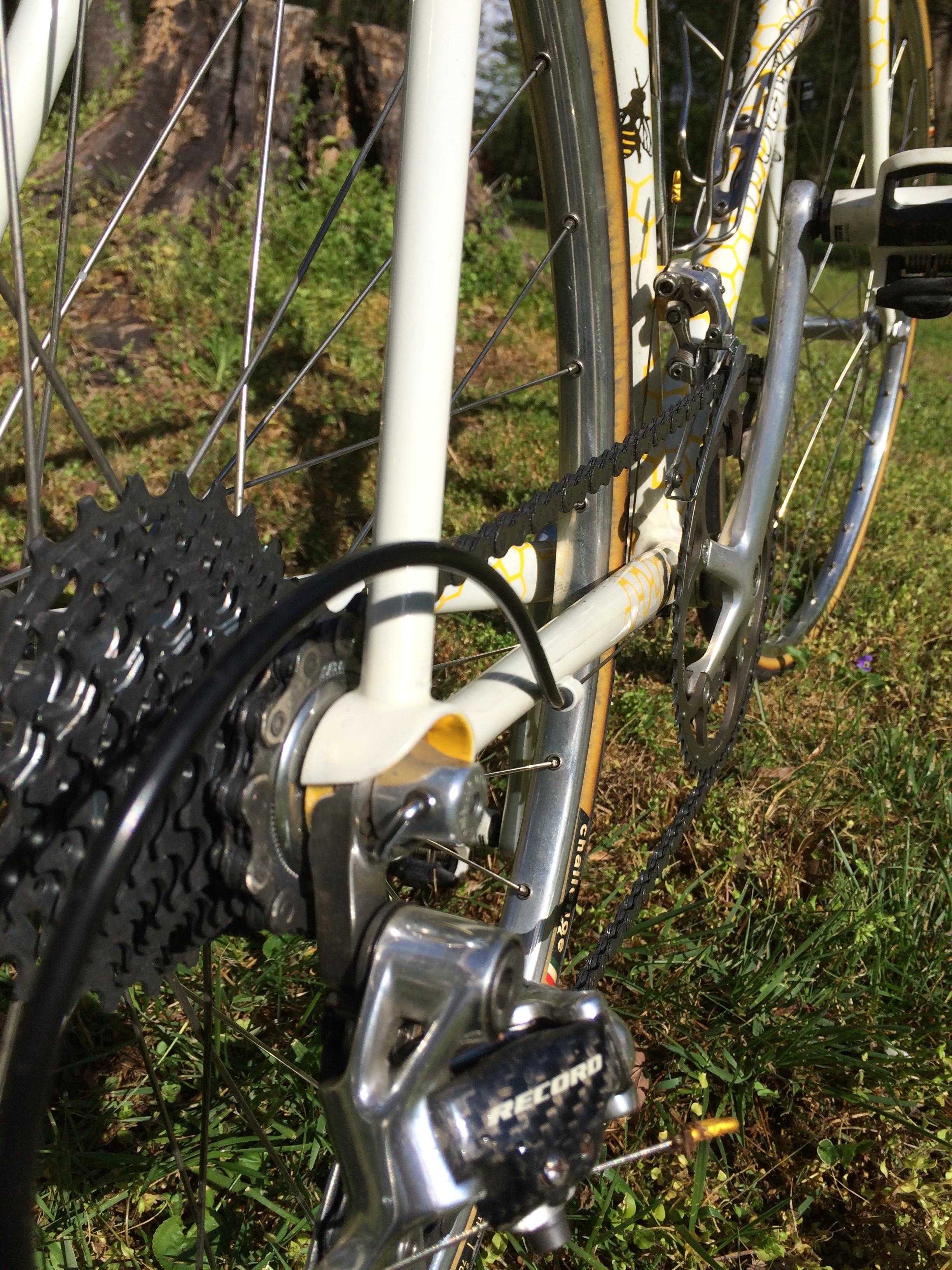 Dogwood-Cycleworx-steel-road-bicycle-columbus-tubing-custom-hand-made-7.jpg