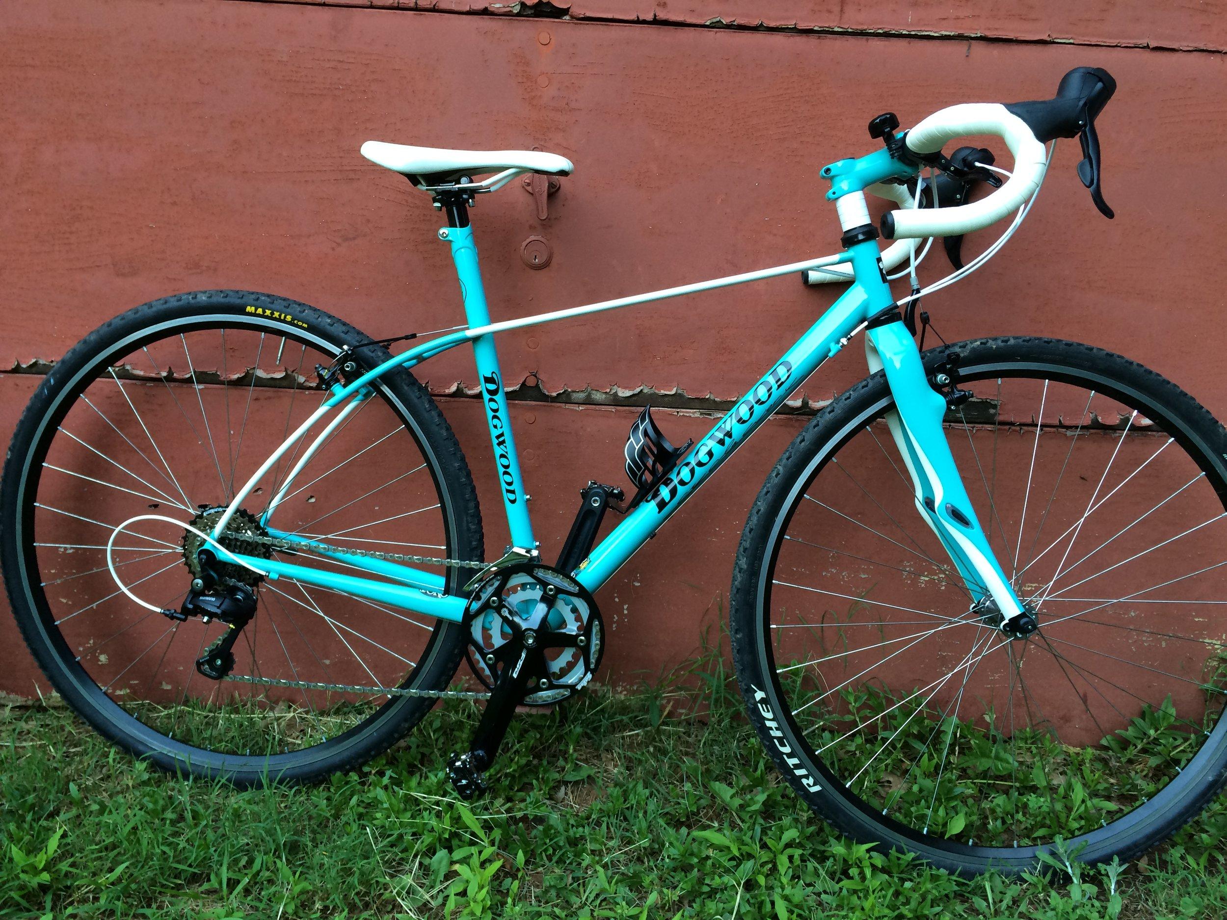 Dogwood-cycleworx-steel-custom-bicycle-columbus-tubing-cyclo-cross-3.jpg