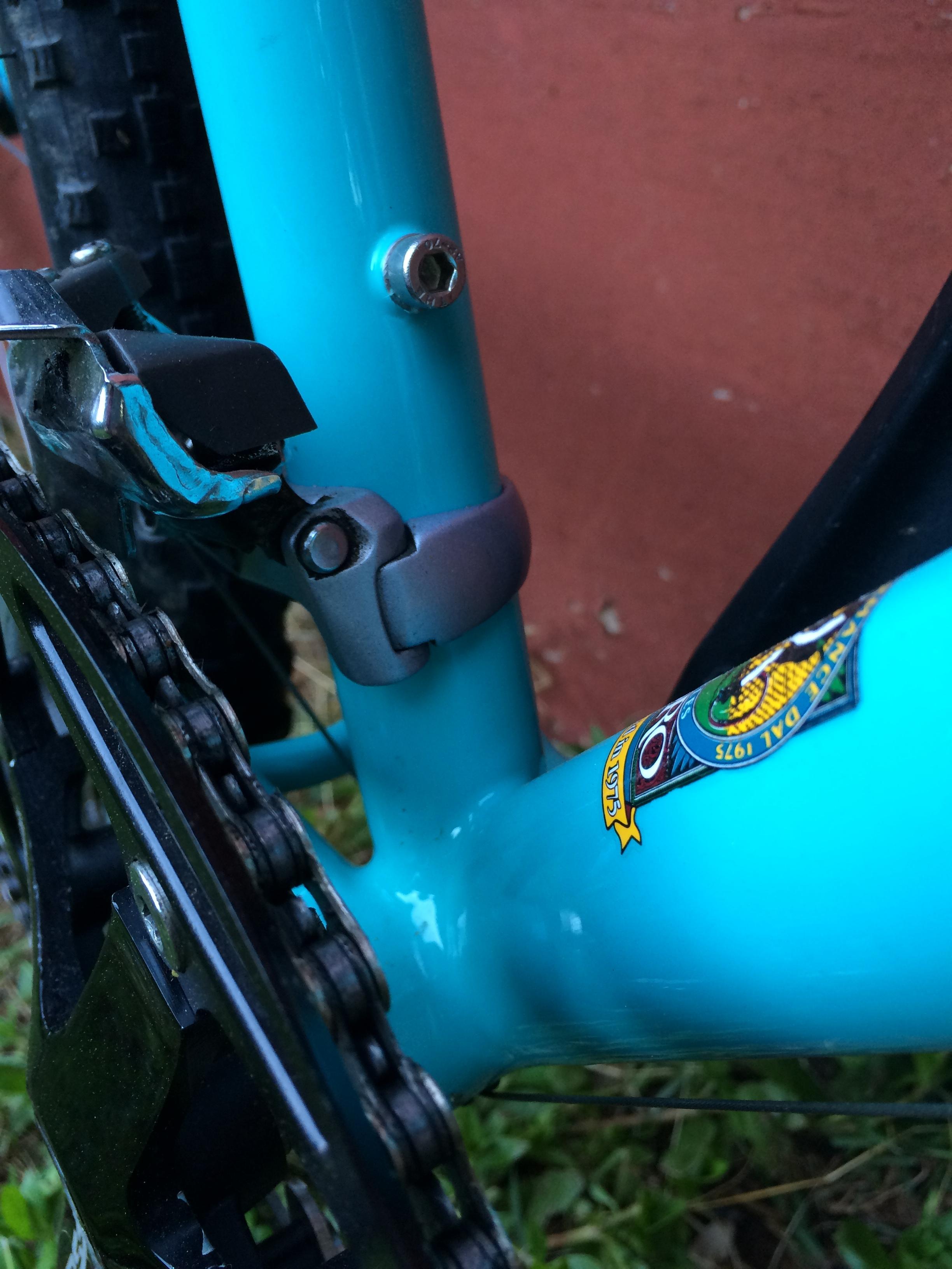 Dogwood-cycleworx-steel-custom-bicycle-columbus-tubing-cyclo-cross-5.jpg