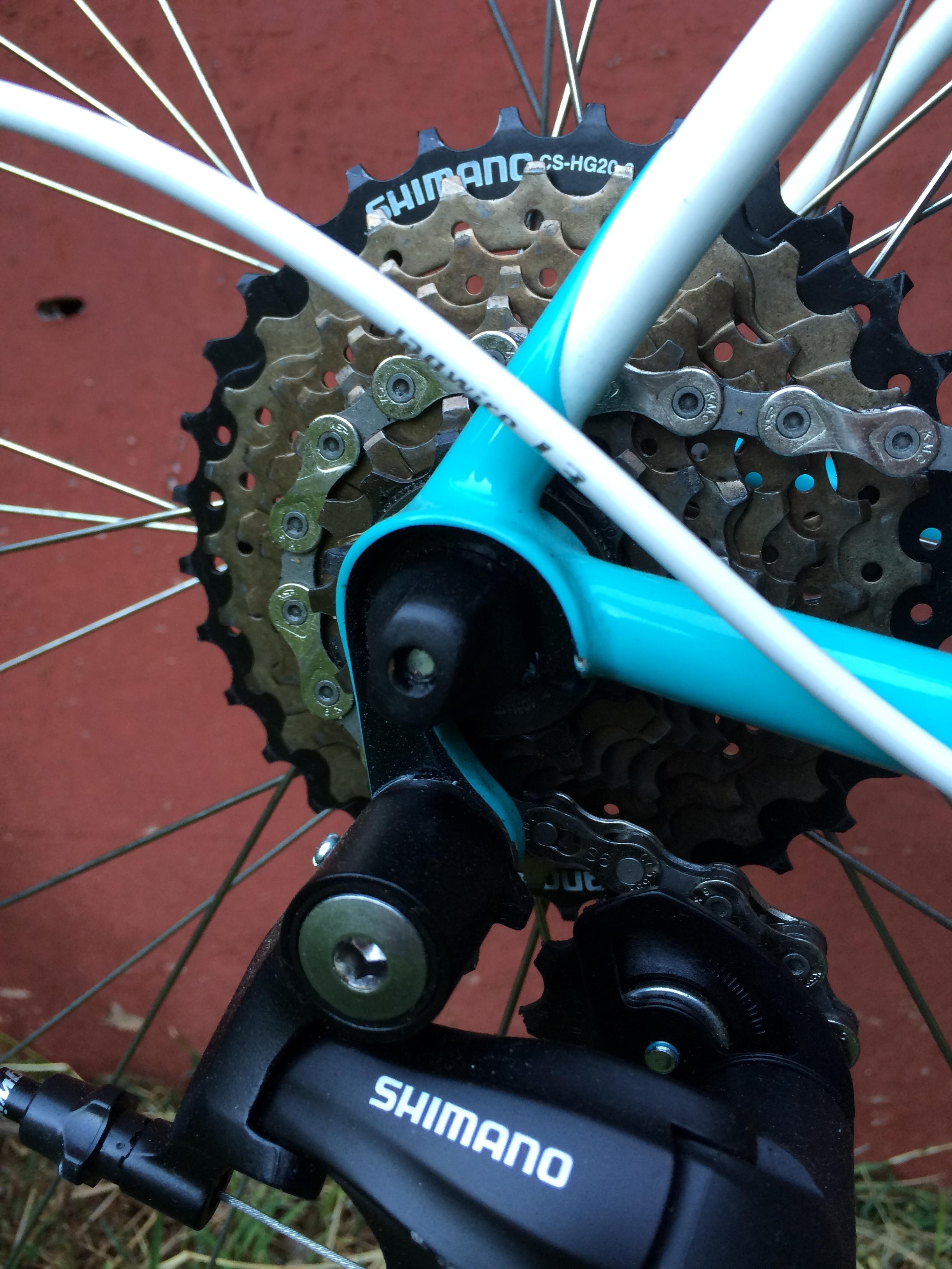 Dogwood-cycleworx-steel-custom-bicycle-columbus-tubing-cyclo-cross-6.jpg