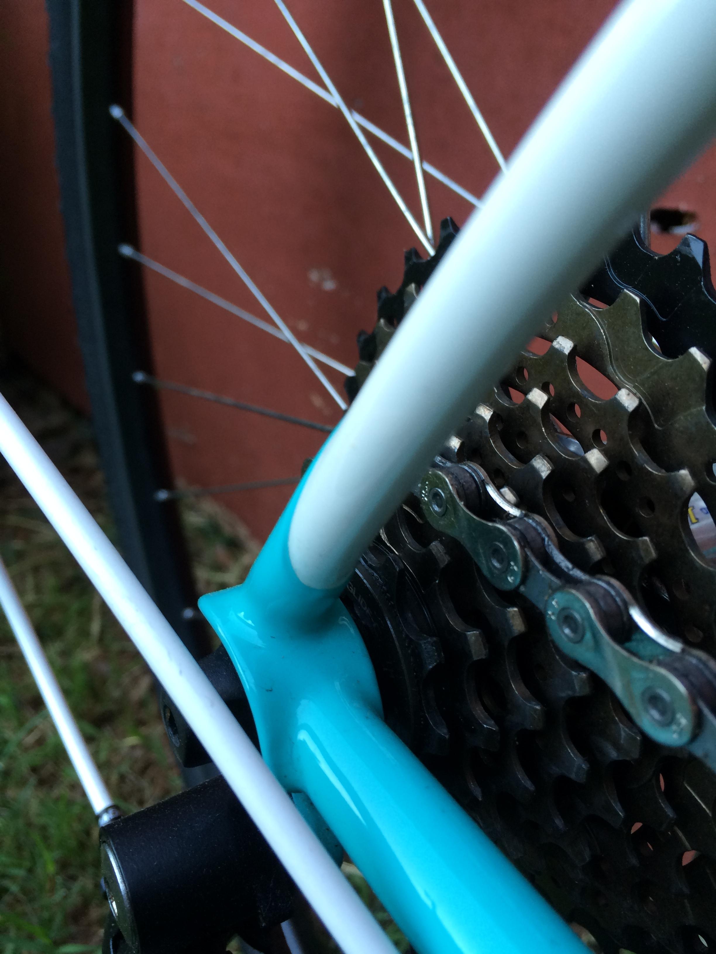 Dogwood-cycleworx-steel-custom-bicycle-columbus-tubing-cyclo-cross-7.jpg