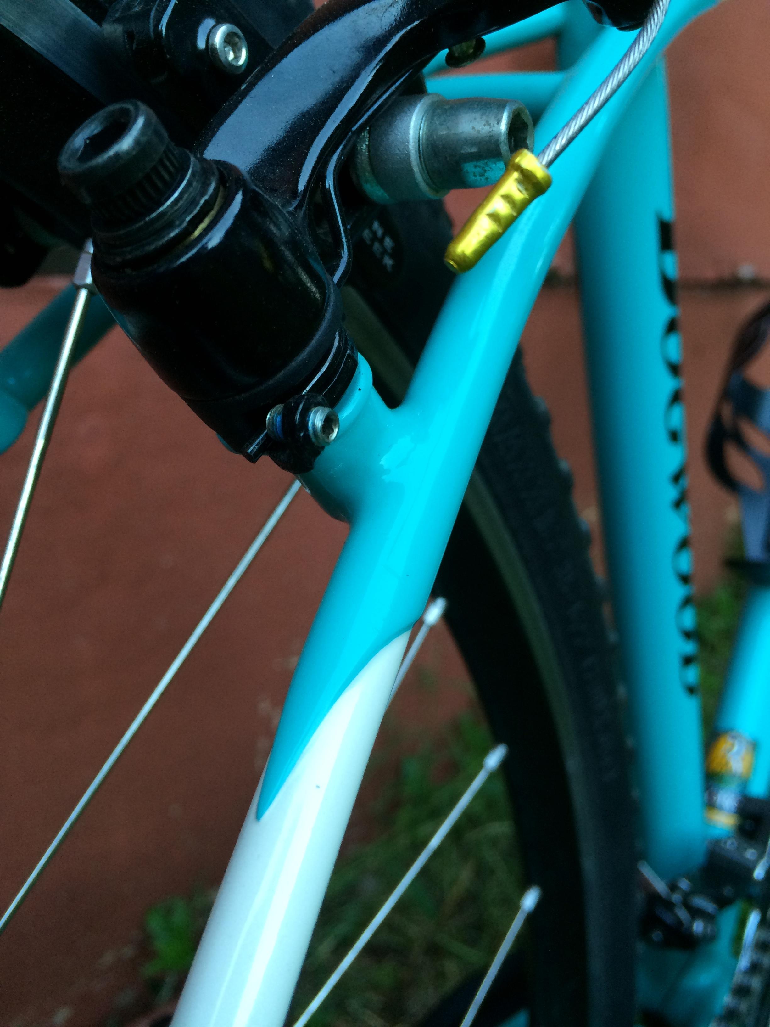 Dogwood-cycleworx-steel-custom-bicycle-columbus-tubing-cyclo-cross-8.jpg