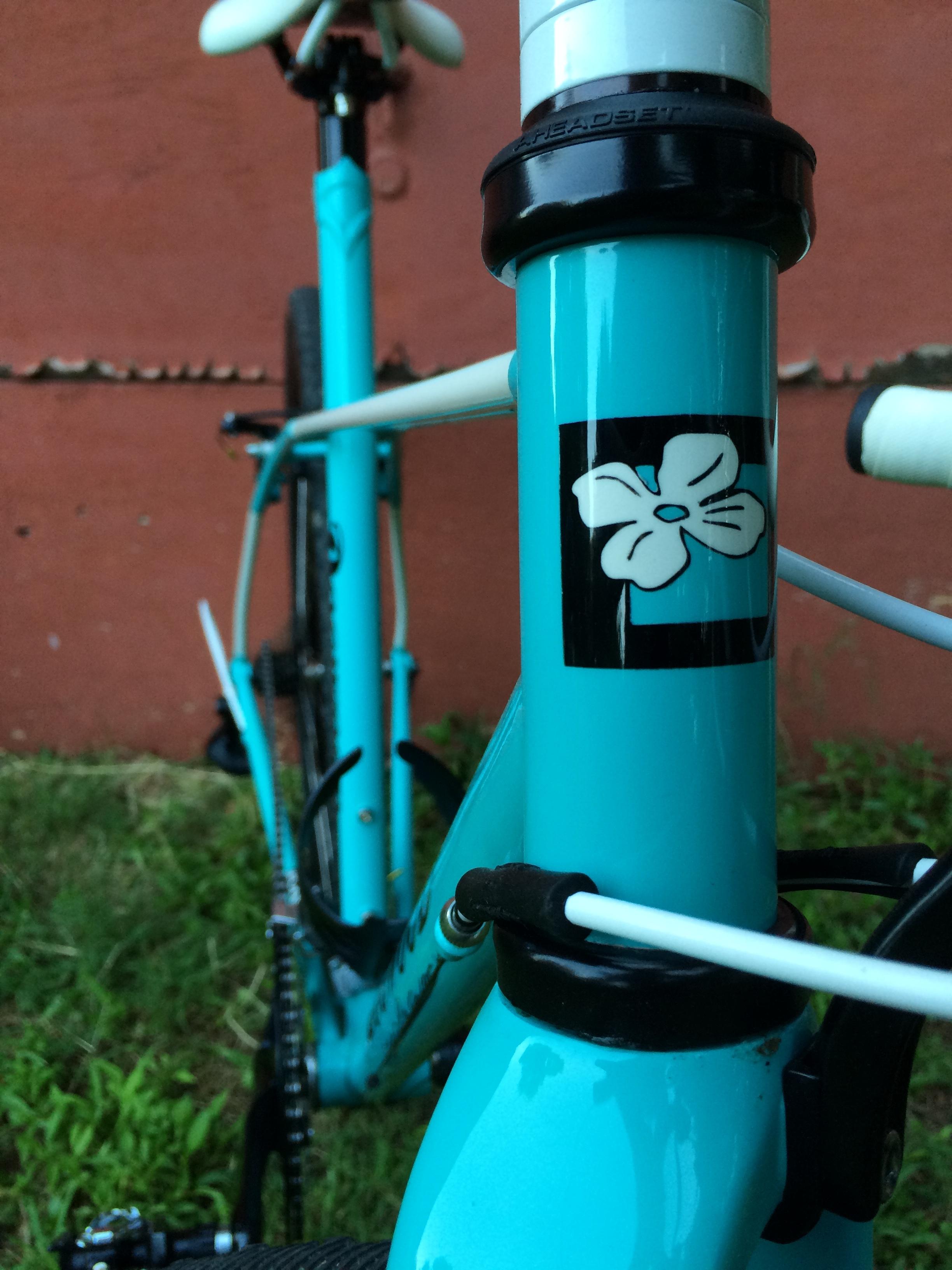 Dogwood-cycleworx-steel-custom-bicycle-columbus-tubing-cyclo-cross-12.jpg