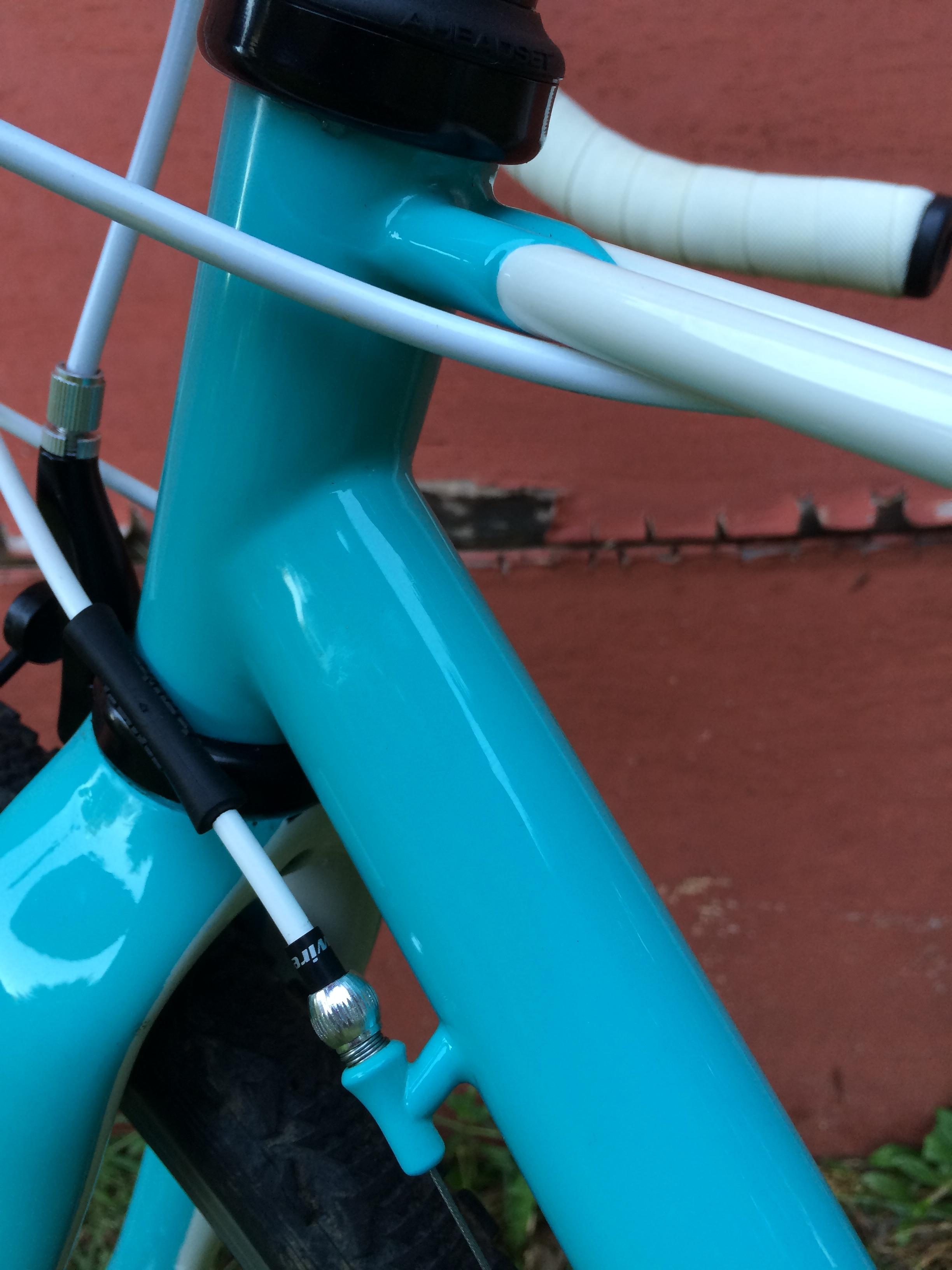 Dogwood-cycleworx-steel-custom-bicycle-columbus-tubing-cyclo-cross-14.jpg