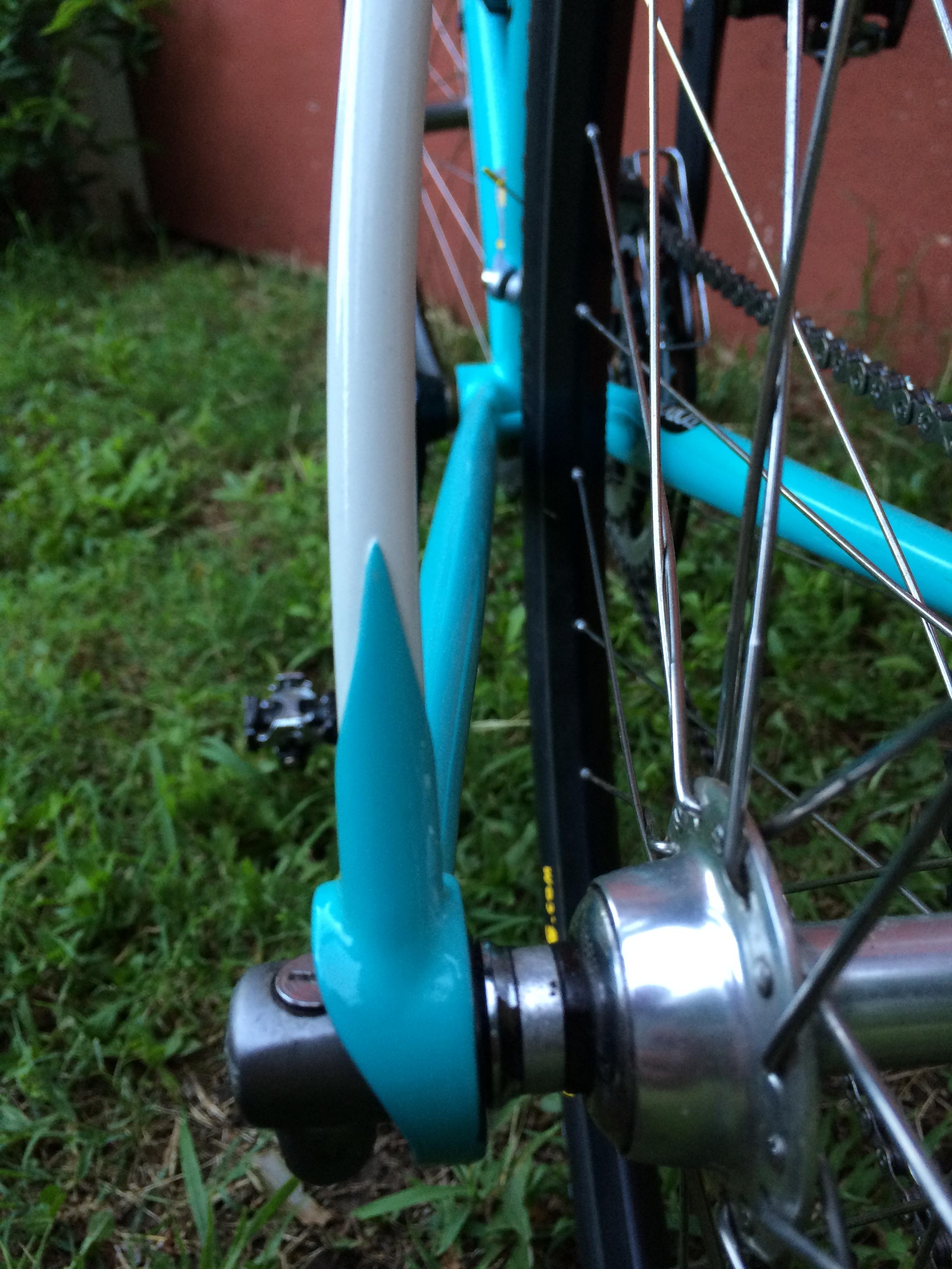 Dogwood-cycleworx-steel-custom-bicycle-columbus-tubing-cyclo-cross-15.jpg