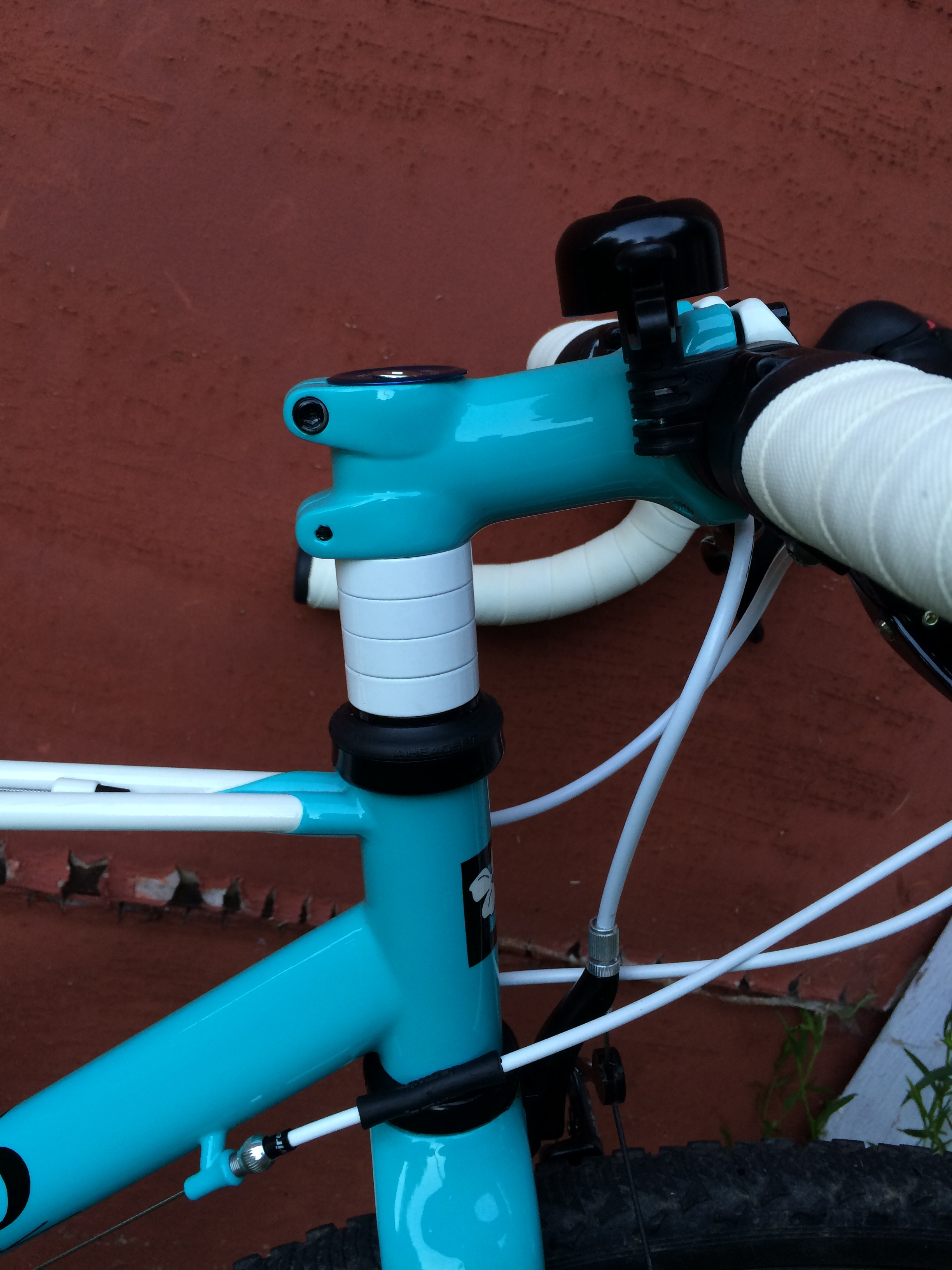Dogwood-cycleworx-steel-custom-bicycle-columbus-tubing-cyclo-cross-17.jpg