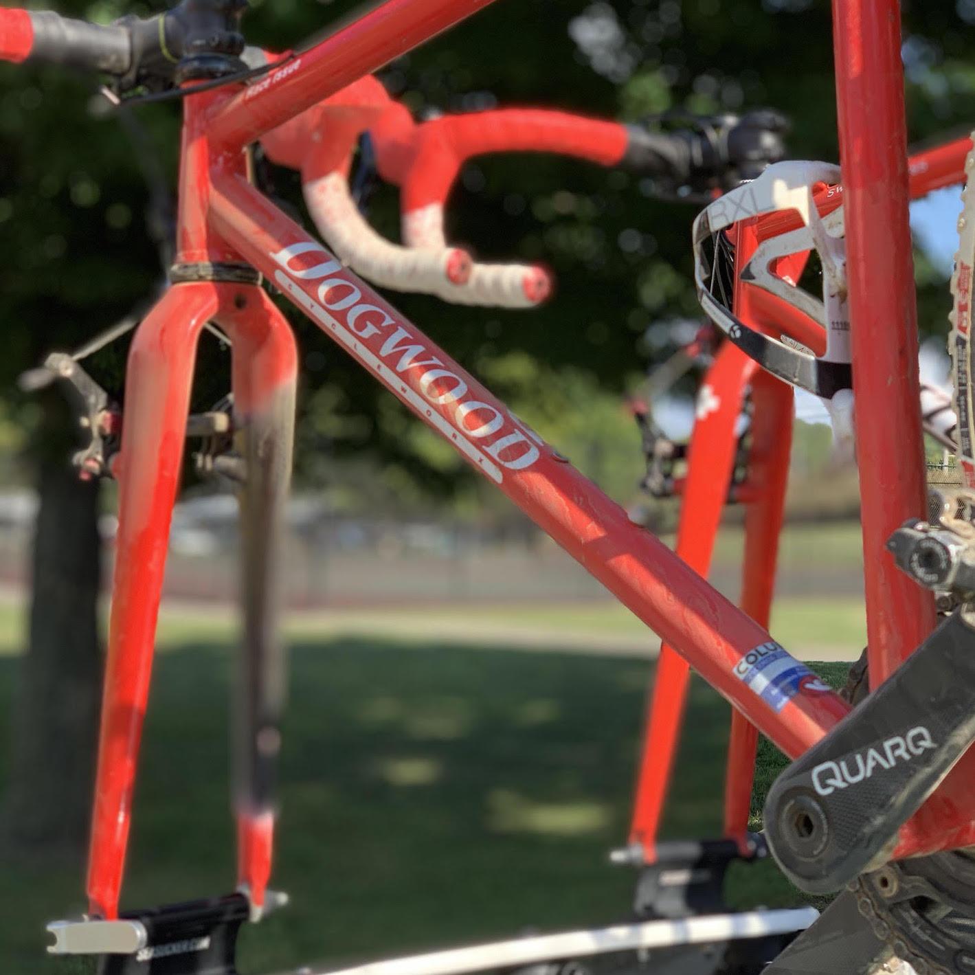 Dogwood-Cycleworx-cyclecross-steel-custom-bicycle--red.jpg