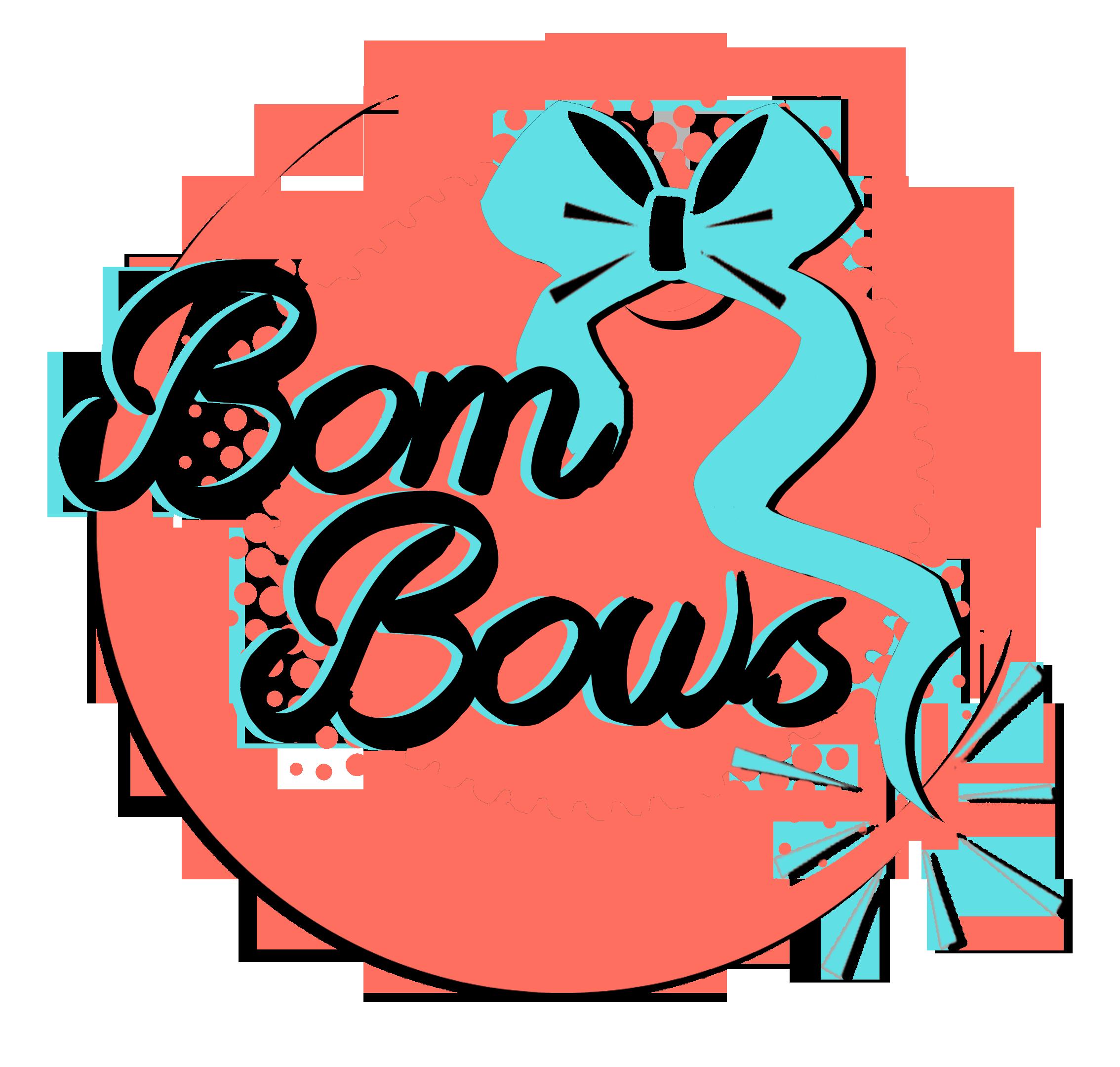 Bom Bows