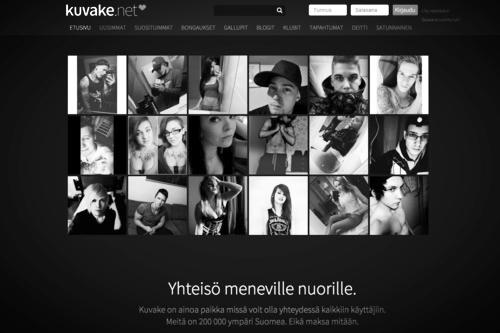 Kuvake.net