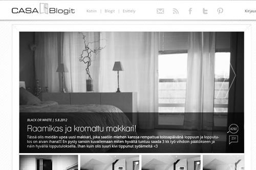 Casablogit.fi