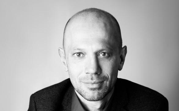 Emmanuel Labergère 2.jpg