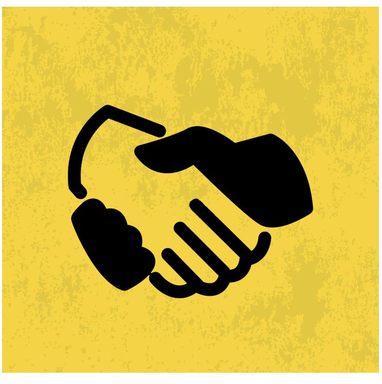 pictos-partenariats-quadri.png