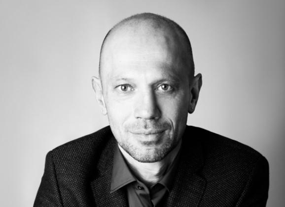 Emmanuel Labergère - Un intuitif