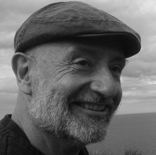 Jean-Marcel Piriou - Philosophe