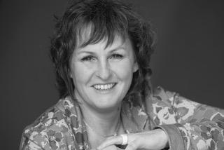 Caroline Bocquet - Experte financière