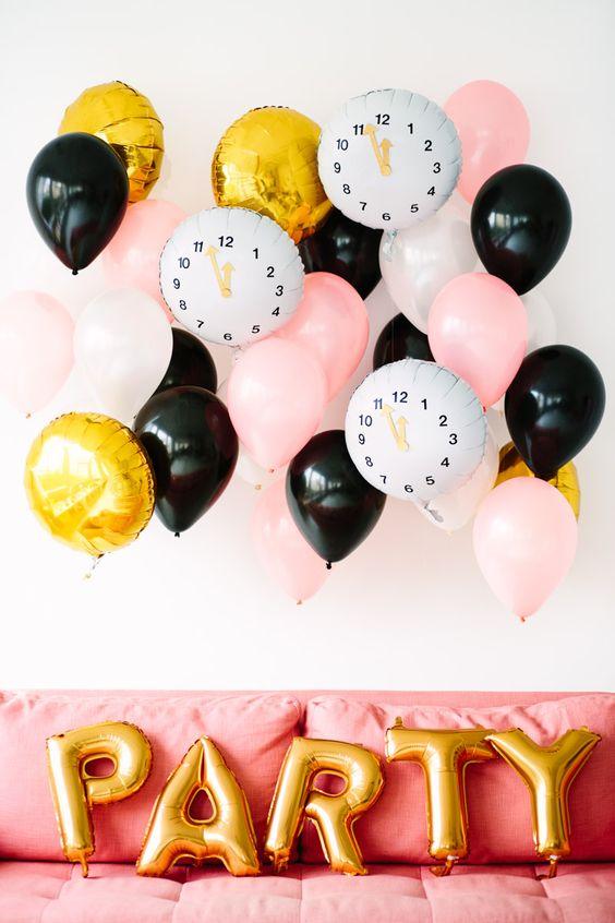 Mix Balloon.jpg