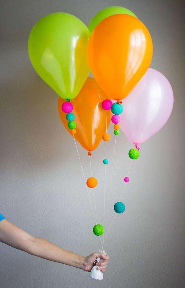 Balloon Dot.jpg