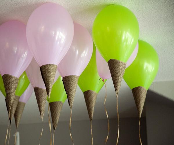 Balloon DIY.jpg