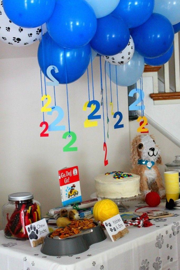 Balloon number.jpg