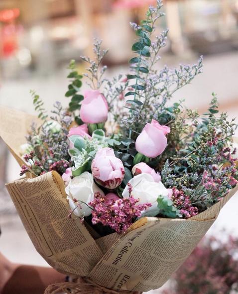 prestigeflowers_bkk.jpg