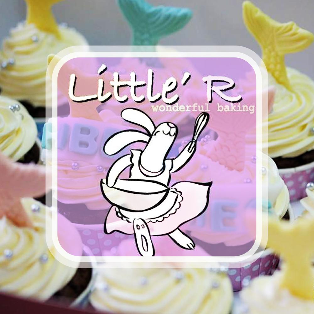COVER_littleRcake.jpg