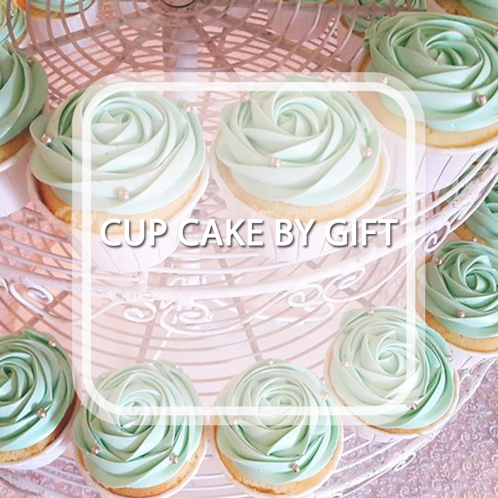 COVER_cupcake by gift.jpg