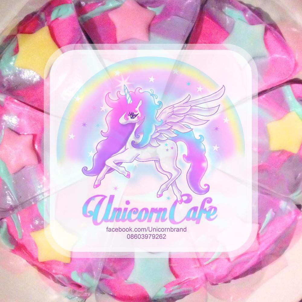 COVER_Unicorn.jpg