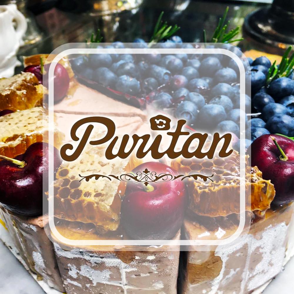COVER_Puritan.jpg