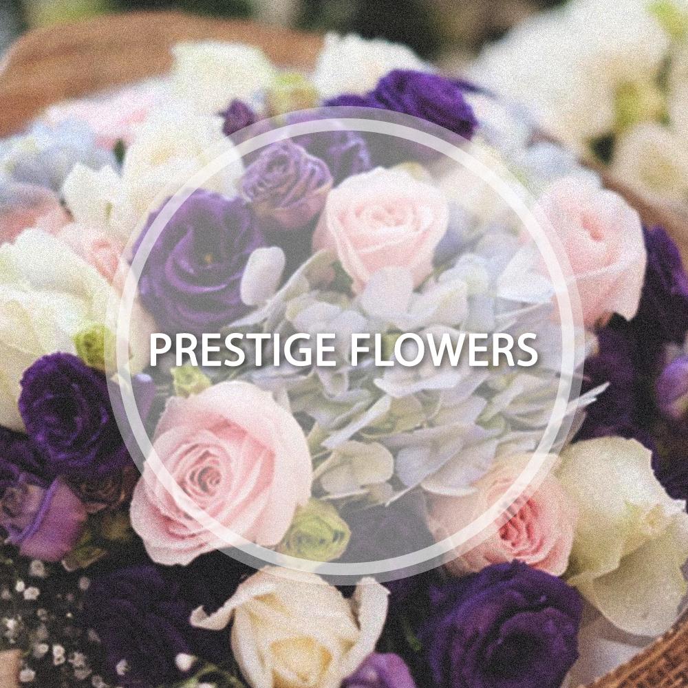 COVER_Prestige Flowers.jpg