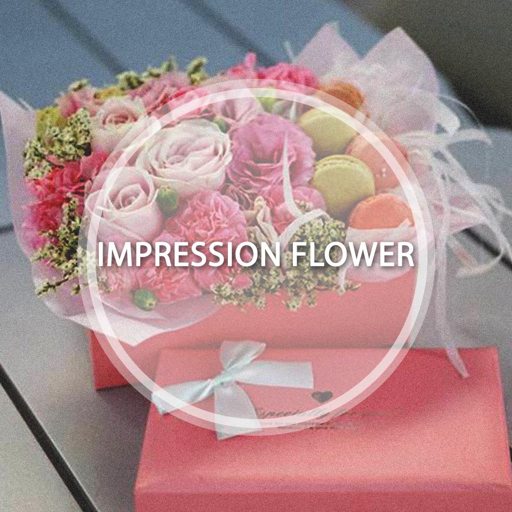 COVER_Impression Flower.jpg
