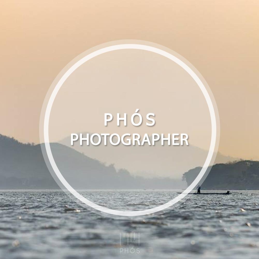 Cover_PHOS Photographer.jpg