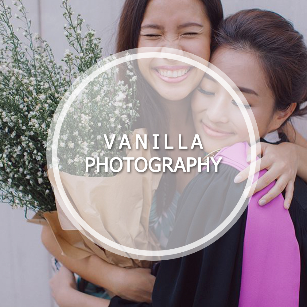 Cover_VANILLA PHOTOGRAPHER.jpg
