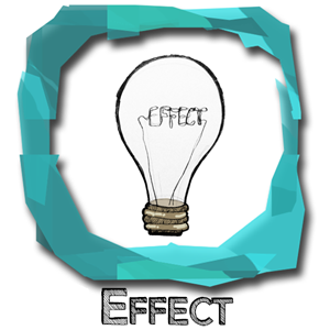 Copy of Effect