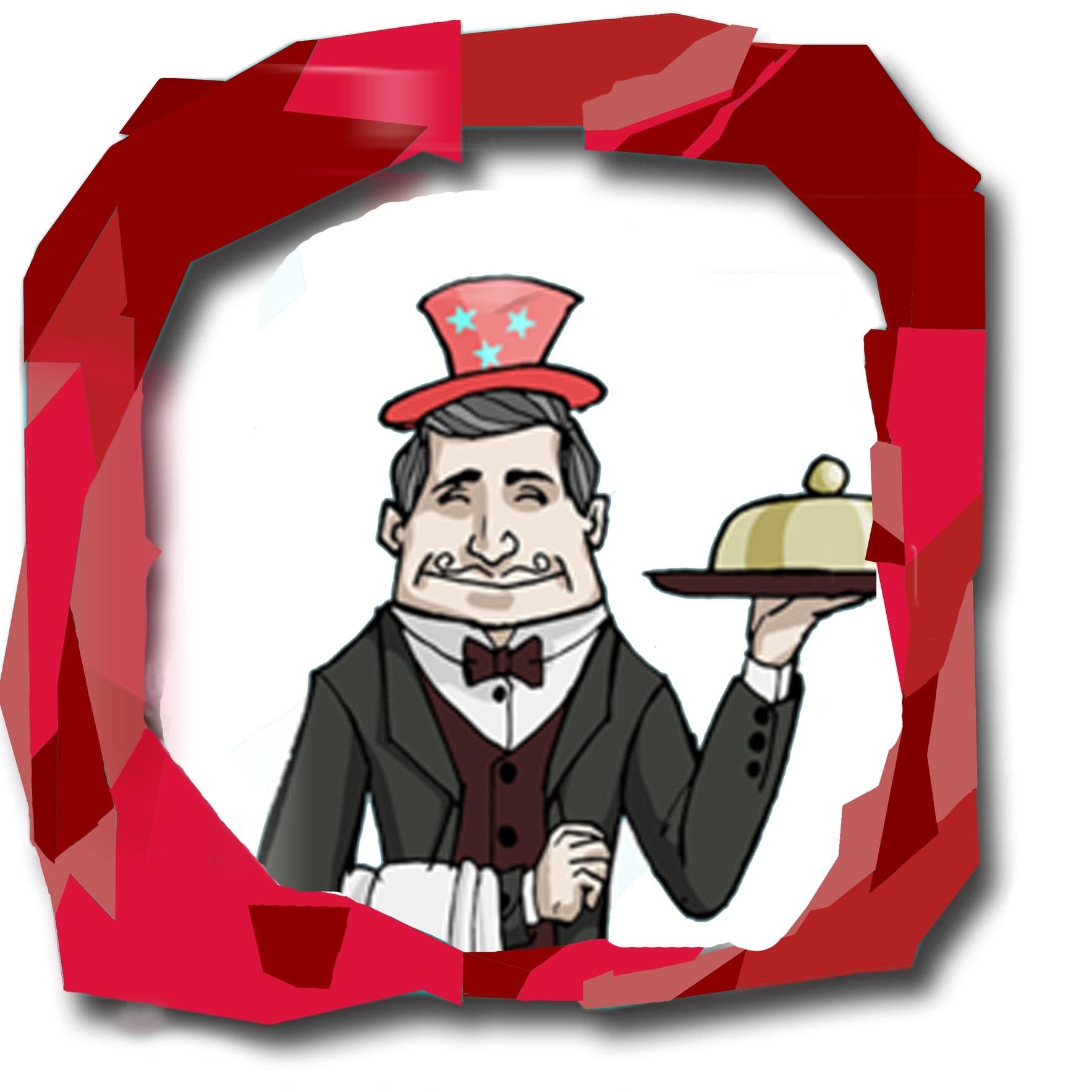 waiter .jpg