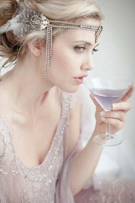 83590ec3eeee7b23985858c14f9b262d--great-gatsby-style-great-gatsby-wedding.jpg