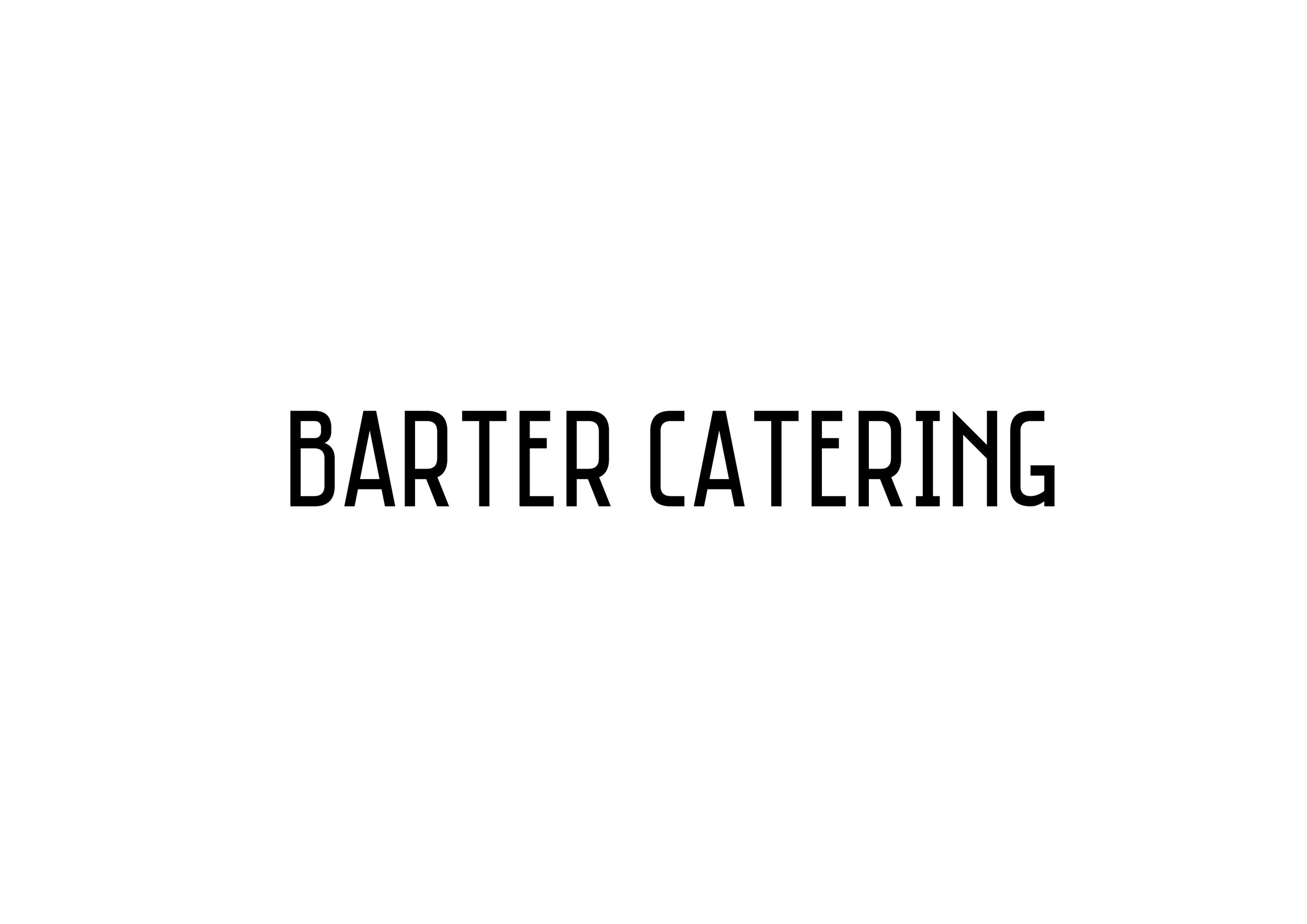 barter catering.jpg