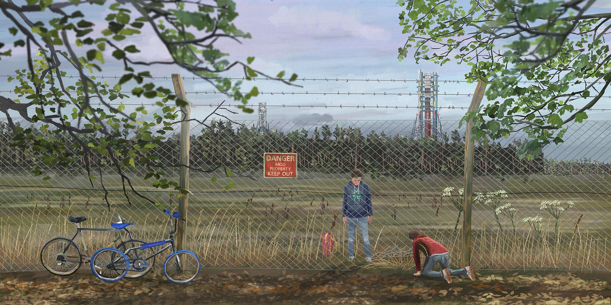 under the fence.jpg