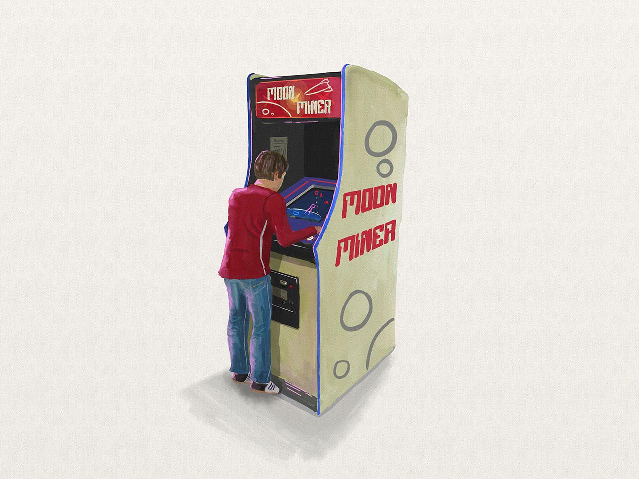 moon miner arcade.jpg