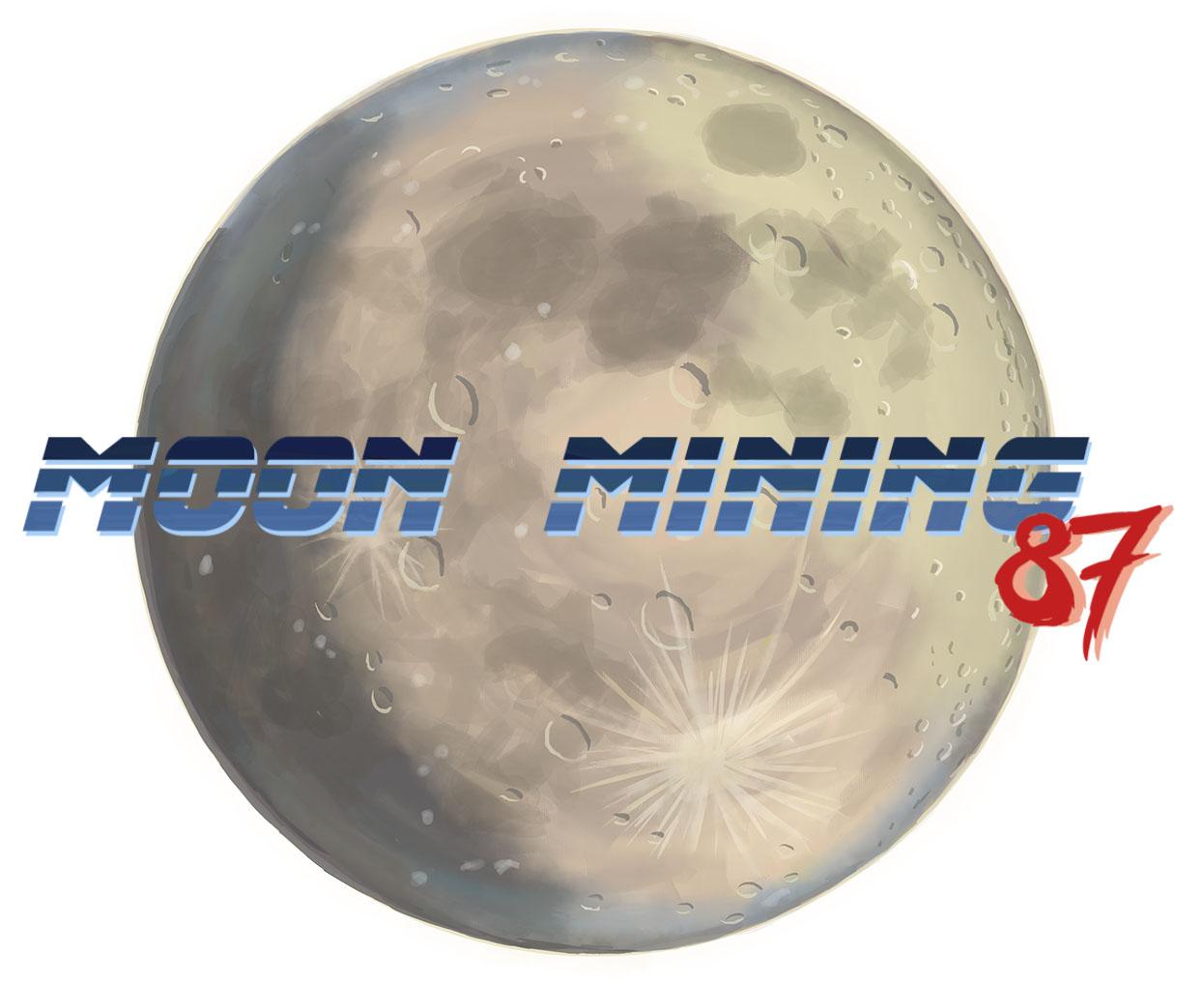 moon mining logo and moon.jpg