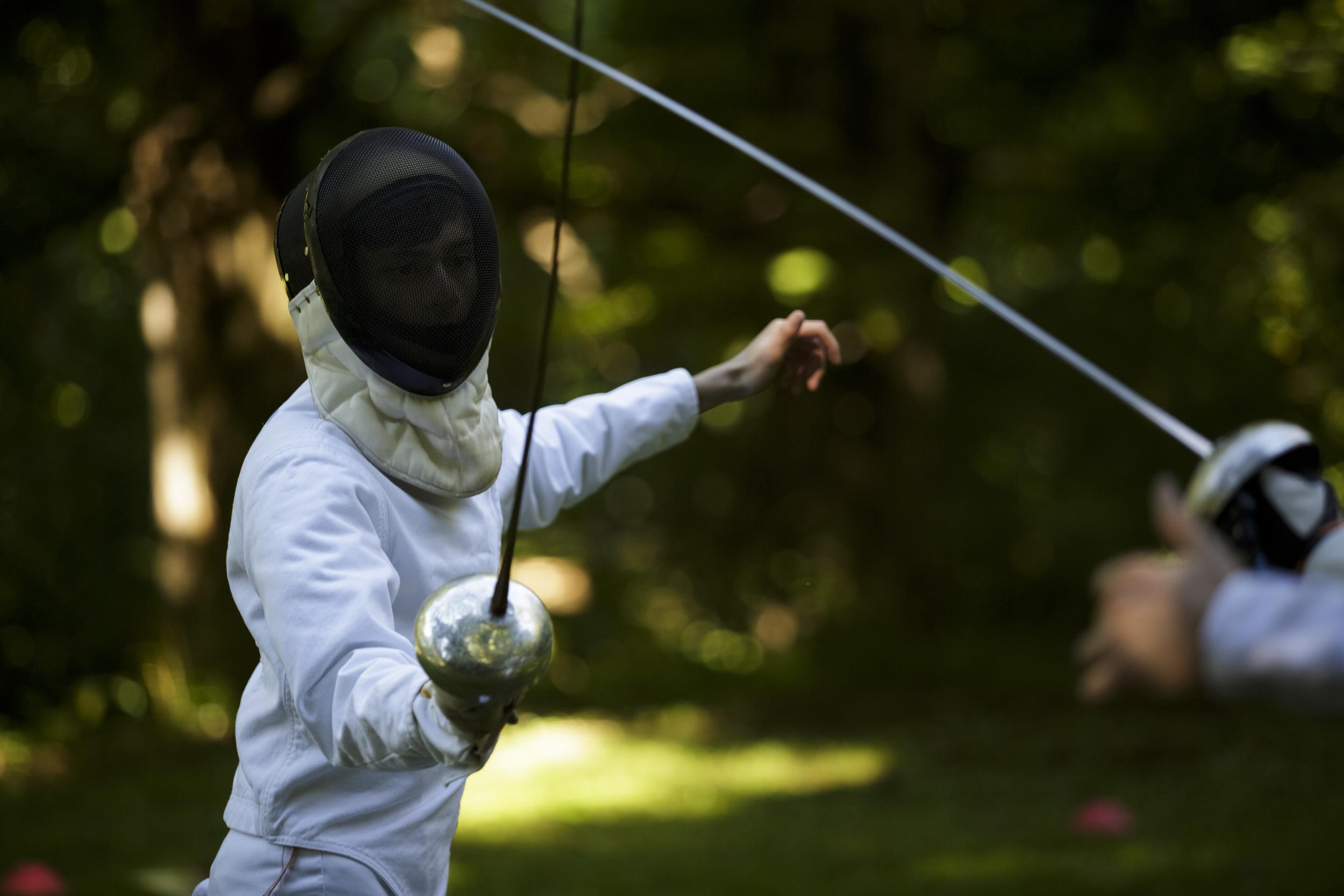 Fencing Portfolio_06.jpg