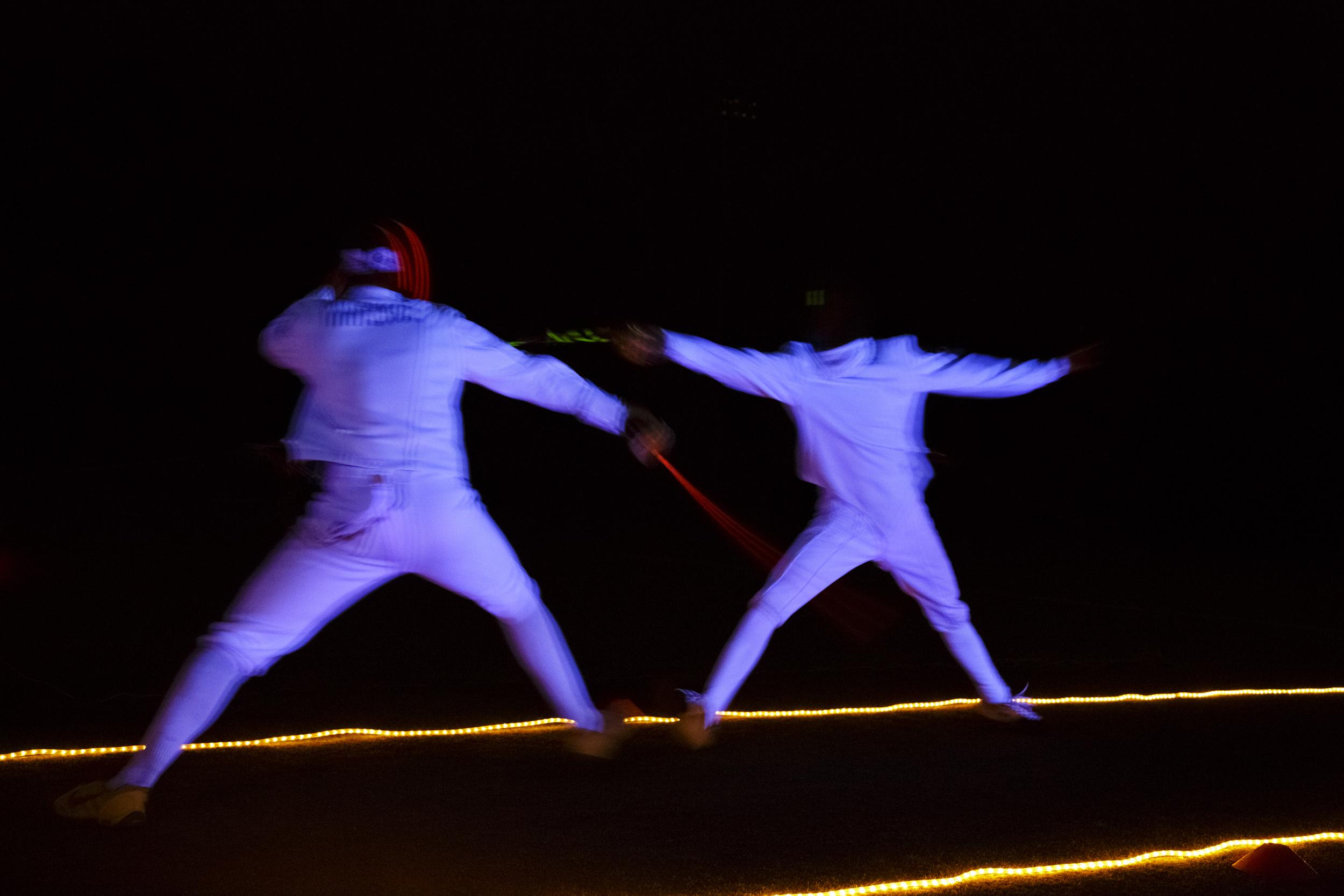 Fencing Portfolio_15.jpg