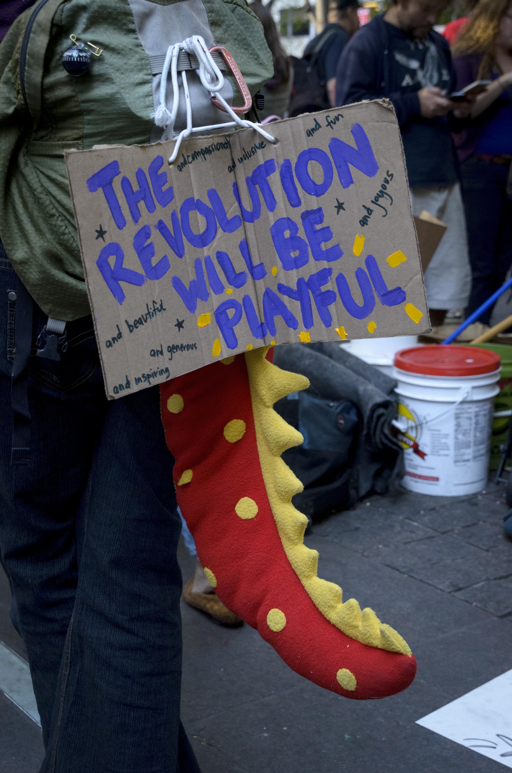 Protest Portfolio_03.jpg