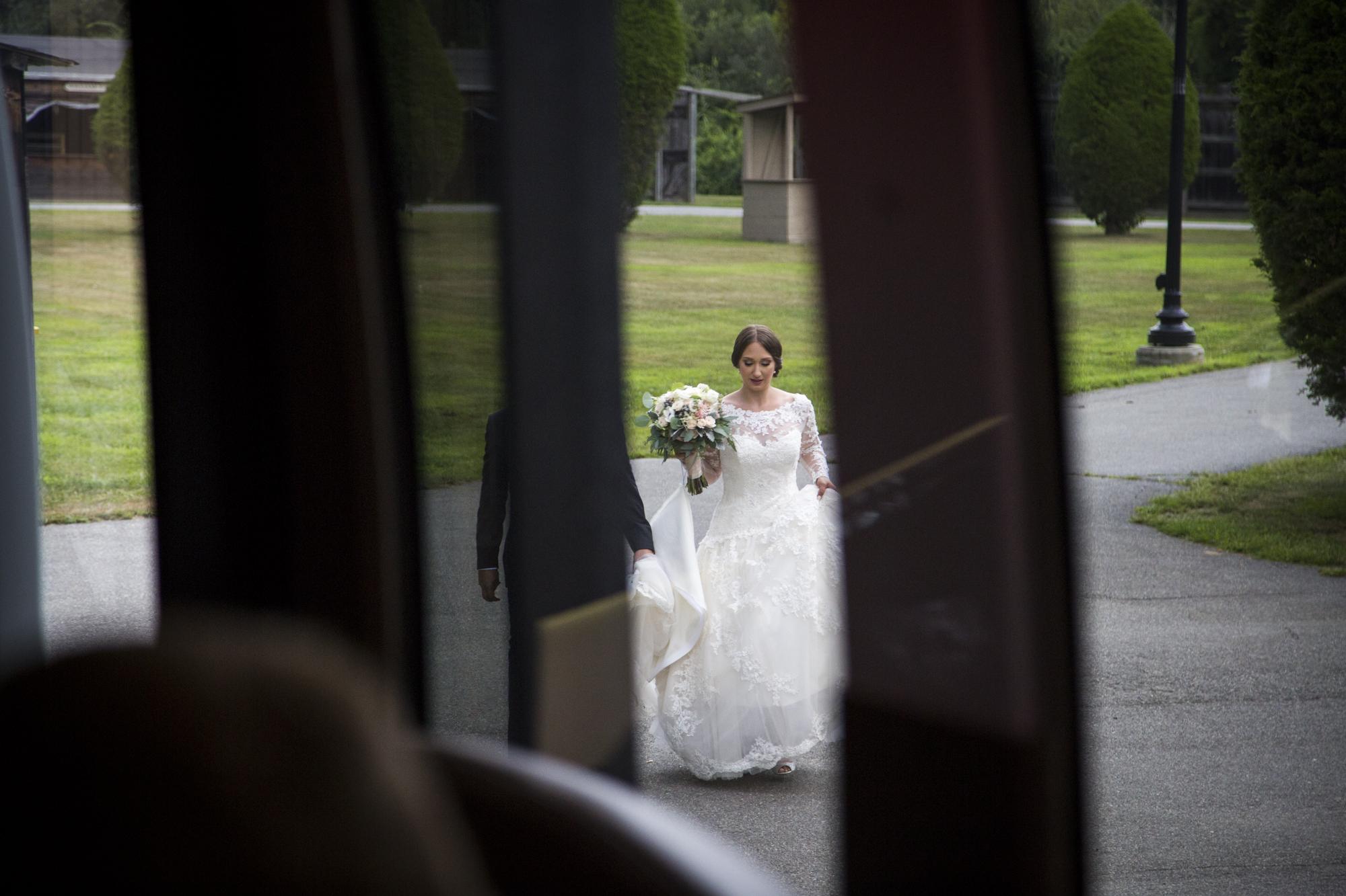MPG Wedding-6.jpg